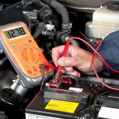 jump start service pittsburgh pa