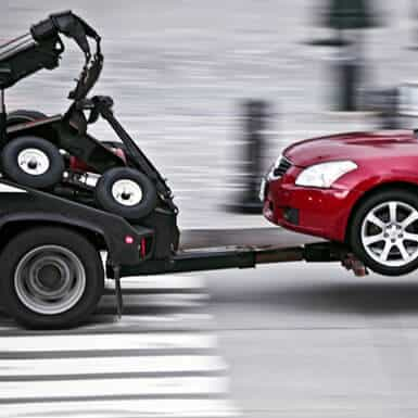 24 hour towing pittsburgh pa