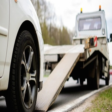 local towing pittsburgh pa